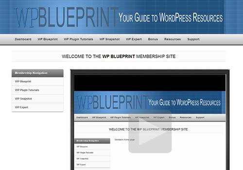 wp blueprint500 x 350